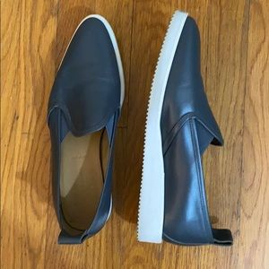 Everlane The Street Shoe